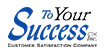 to-your-success